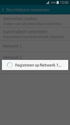 Samsung I9195i Galaxy S4 mini VE - Buitenland - Bellen, sms en internet - Stap 10