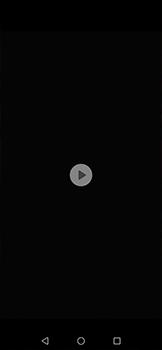 Huawei Mate 20 lite - Photos, vidéos, musique - Créer une vidéo - Étape 15