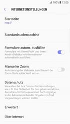 Samsung Galaxy S6 Edge - Internet - Apn-Einstellungen - 2 / 2