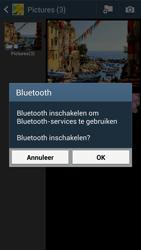 Samsung I9295 Galaxy S IV Active - contacten, foto