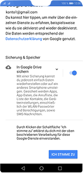 Huawei P20 Pro - E-Mail - 032a. Email wizard - Gmail - Schritt 13