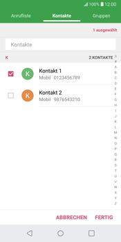 LG G6 - MMS - Erstellen und senden - 9 / 24