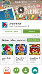 Samsung Galaxy J5 - Apps - Herunterladen - 19 / 20