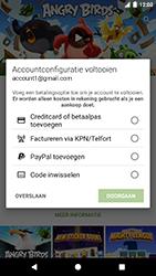 Google Pixel - Applicaties - Download apps - Stap 19