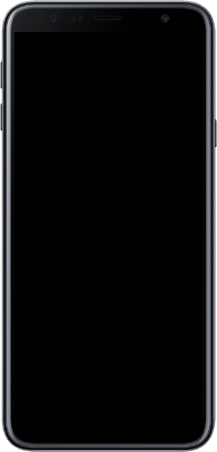 Samsung Galaxy J4+ - MMS - Manuelle Konfiguration - Schritt 18