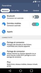 LG Spirit 4G - Logiciels - Installation de mises à jour - Étape 4