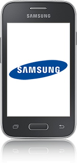 Samsung Galaxy Young2 (SM-G130HN)