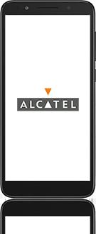 Alcatel 1X