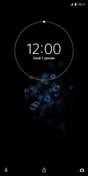 Sony Xperia XZ3 - Internet - configuration manuelle - Étape 36