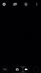 LG K4 - Photos, vidéos, musique - Créer une vidéo - Étape 7