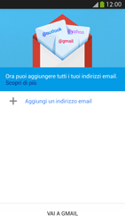 Samsung Galaxy S 4 LTE - E-mail - 032a. Email wizard - Gmail - Fase 6