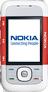 Nokia 5300 Xpress Music