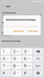 Samsung Galaxy A5 (2017) - SMS - Manuelle Konfiguration - 9 / 11