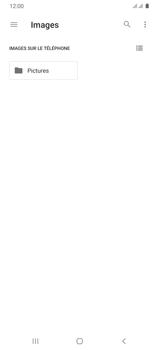 Samsung Galaxy A31 - E-mails - Envoyer un e-mail - Étape 14