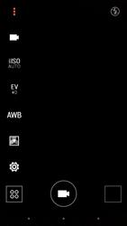 HTC Desire 610 - Photos, vidéos, musique - Créer une vidéo - Étape 10