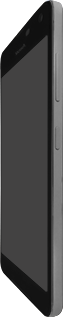 Microsoft Lumia 650 - Toestel - Toestel activeren - Stap 2