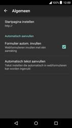 Alcatel OT-6039Y Idol 3 (4.7) - internet - handmatig instellen - stap 23
