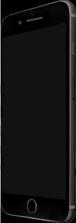 Apple iPhone 7 Plus - iOS 13 - Gerät - Einen Soft-Reset durchführen - Schritt 2