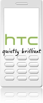 HTC  Autre