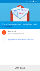 Samsung Galaxy S6 - E-mail - 032a. Email wizard - Gmail - Fase 16