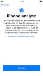 Apple iPhone 8 - Toestel - Toestel activeren - Stap 37