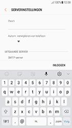 Samsung galaxy-j5-2017-sm-j530f-android-oreo - E-mail - Account instellen (POP3 met SMTP-verificatie) - Stap 11