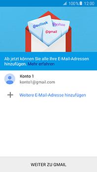 Samsung Galaxy A8 - E-Mail - 032a. Email wizard - Gmail - Schritt 15