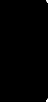 Samsung Galaxy A10 - Internet - configuration manuelle - Étape 35