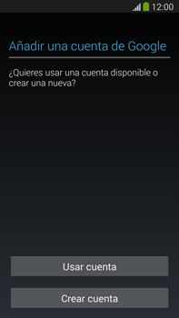 Samsung Galaxy Note 3 - Aplicaciones - Tienda de aplicaciones - Paso 4