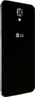 LG X Screen - Internet - buitenland - Stap 29