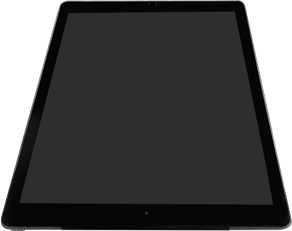 Apple iPad Pro 12.9 (1st gen) - iOS 11 - Internet - Handmatig instellen - Stap 13