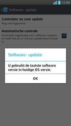 LG D505 Optimus F6 - software - update installeren zonder pc - stap 9