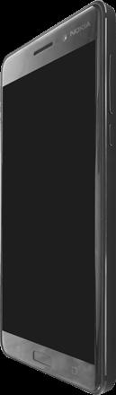 Nokia 6 - Toestel - Toestel activeren - Stap 2