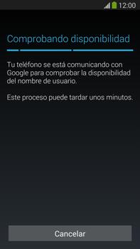Samsung Galaxy Note 3 - Aplicaciones - Tienda de aplicaciones - Paso 9