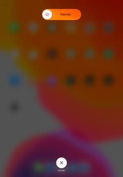 Apple iPad Pro 11 (2018) - iPadOS 13 - Internet et roaming de données - Configuration manuelle - Étape 10