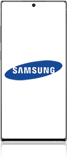 Samsung galaxy-note-10-plus-single-sim-sm-n975f