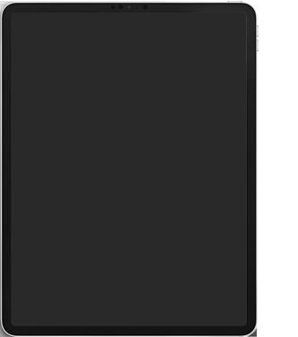 Apple ipad-pro-12-9-inch-2018-Model A1895-ipados-13 - Instellingen aanpassen - SIM-Kaart plaatsen - Stap 6