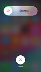 Apple iPhone 5s - iOS 12 - MMS - Configuration manuelle - Étape 10