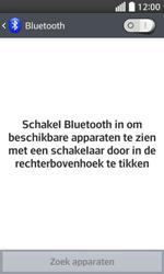 LG D320 L70 - bluetooth - aanzetten - stap 5