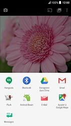 HTC U Play - Photos, vidéos, musique - Prendre une photo - Étape 17