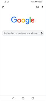 Huawei Y6 (2019) - Internet - navigation sur Internet - Étape 15