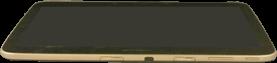 Samsung P5220 Galaxy Tab 3 10-1 LTE - SIM-Karte - Einlegen - Schritt 6