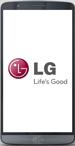 LG G3 4G (LG-D855)