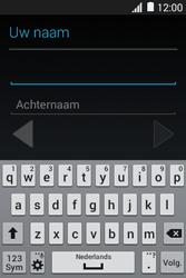 Samsung Galaxy Young 2 (G130HN) - apps - account instellen - stap 6