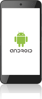 Android One GM5