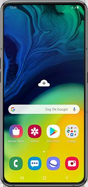 Samsung galaxy-a80-dual-sim-sm-a805fz - Internet - Handmatig instellen - Stap 31