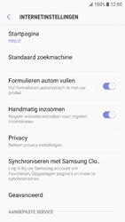 Samsung Galaxy J5 (2016) - Android Nougat - Internet - Handmatig instellen - Stap 28
