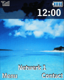 Samsung E2370 Megacell - Buitenland - Bellen, sms en internet - Stap 9