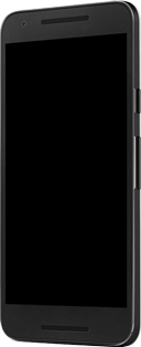 LG Nexus 5X - Android Oreo - MMS - Configuration manuelle - Étape 16