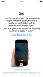 Apple iPhone 6S iOS 9 - Toestel - Toestel activeren - Stap 39